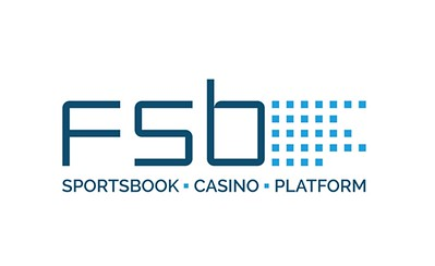 New Partnership Forged between Leading Sports Betting Platform FSB and Incentive Games