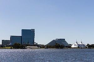Perth casino closes for Covid lockdown