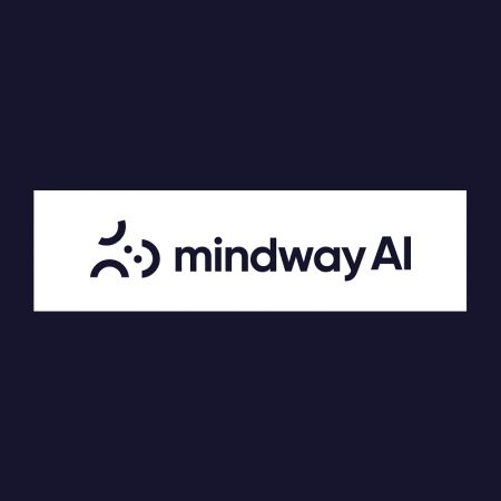 Mindway AI Appoints Birgitte Sand as a Board Member
