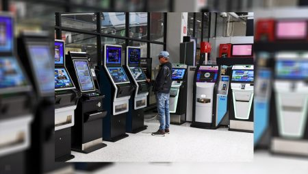 Lidl to Remove Slot Machines from all its Finnish Stores