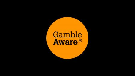 """GambleAware Releases """"Calls for Proposals"""" for Two Research Programmes"""