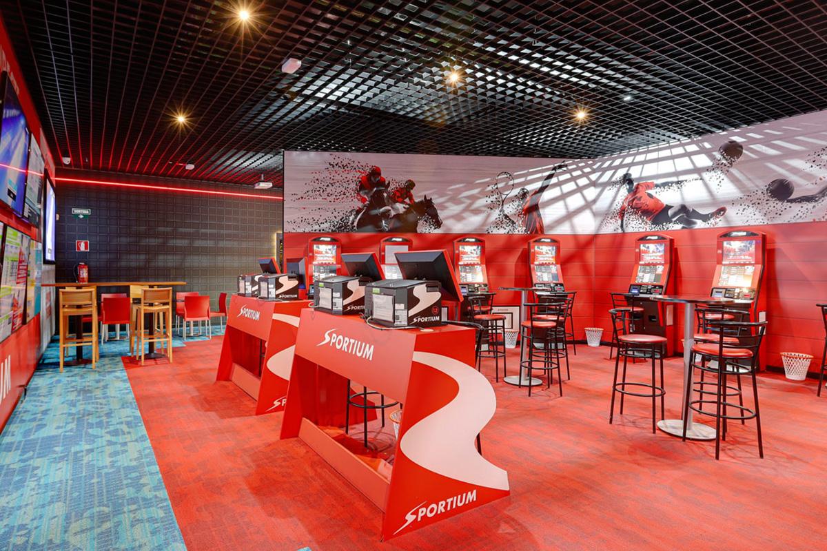 Sportium Takes Ownership of Marca Apuestas