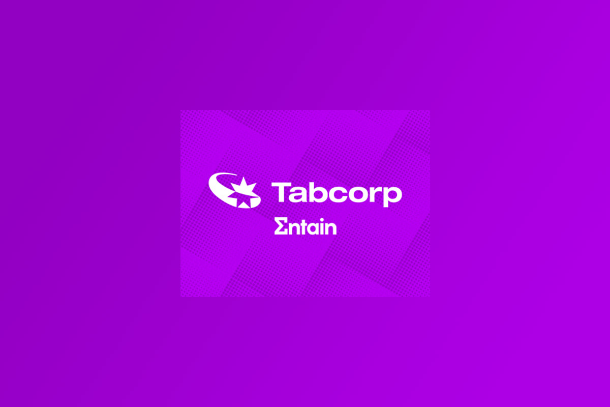Entain Makes New and Improved Tabcorp Offer