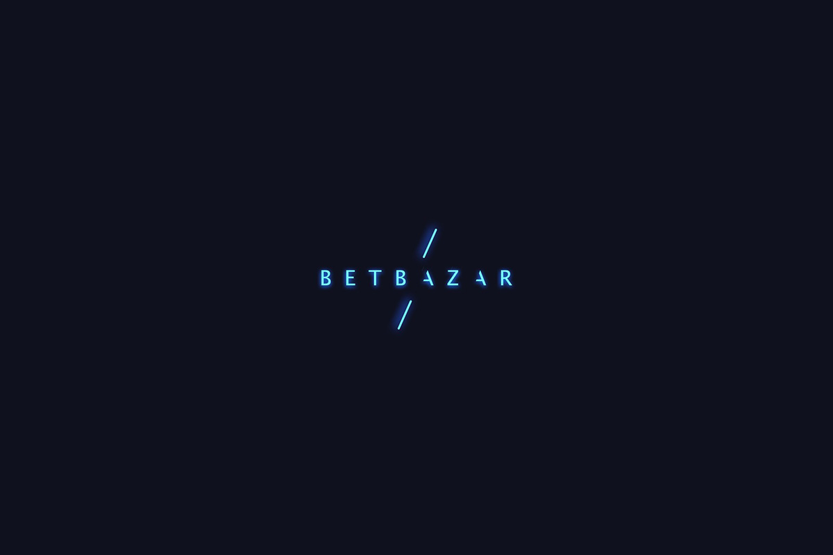 Betbazar Signs New Partnership Deal with Tipsport