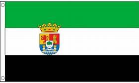 AWPs survive threat in Spanish region