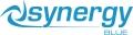 Synergy Blue announces new CEO
