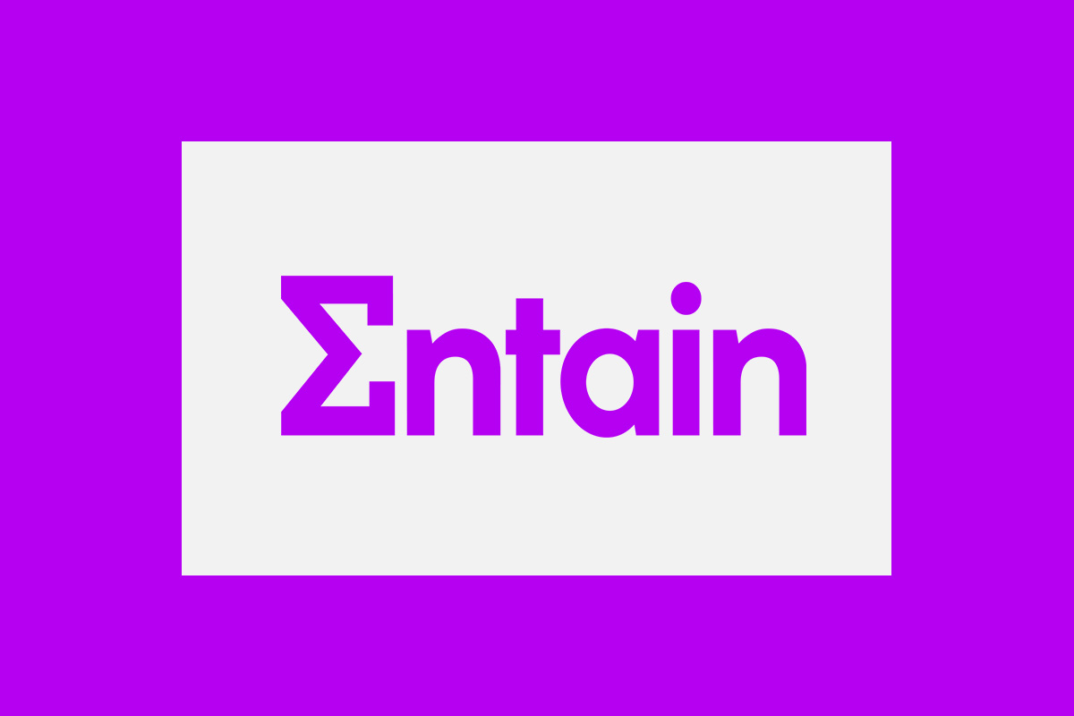 Entain Launches Employee Share Ownership Plan