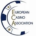 European casino revenues down 50%