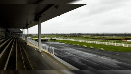 BHA Announces Plans to Strengthen Regulation of Syndicates and Racing Clubs