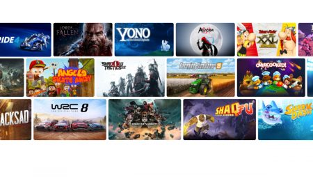 Blacknut and A1 Austria, a subsidiary of A1 Telekom Austria Group,  partners to bring cloud gaming service with more than 500 family-friendly games