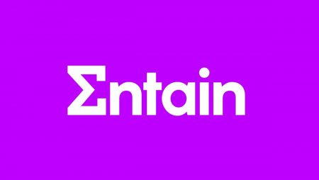 Entain Launches Technology-led Player Protection Initiative Across UK Brands