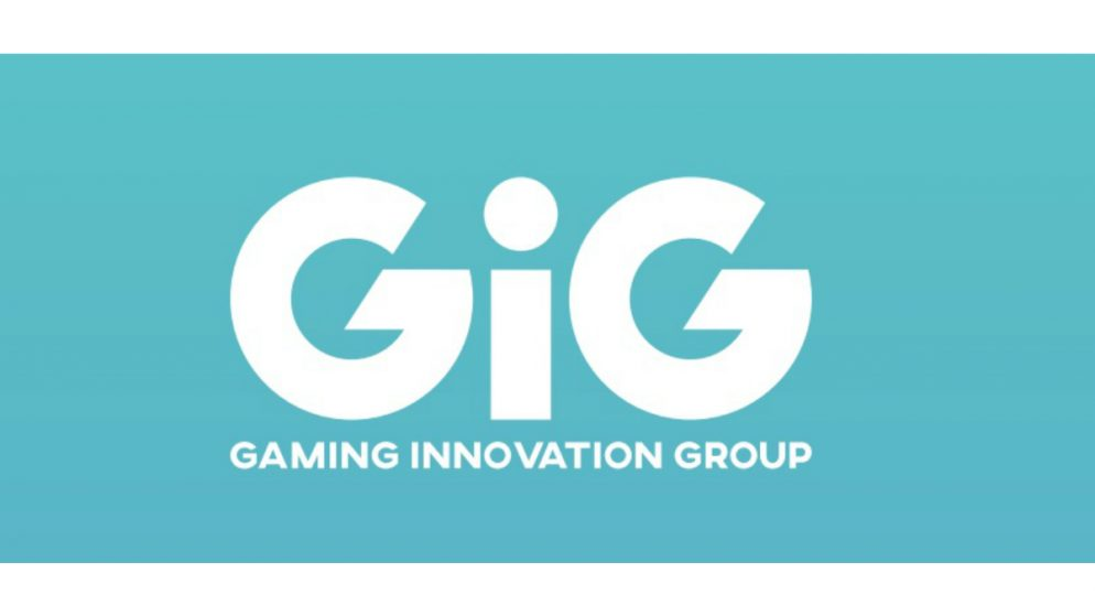 GIG adds responsible gaming features to its real-time data platform, GiG Data