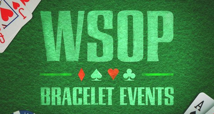 CBS Sports named new broadcast provider for the WSOP