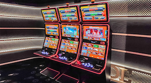 EGT and casino operator extend partnership