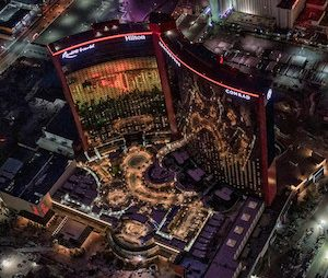 Genting's Vegas casino to open on June 24