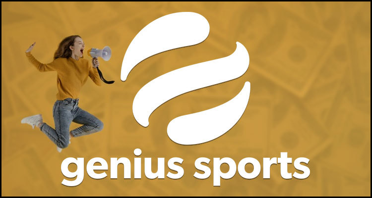 Genius Sports Group Limited posts promising 2020 financials