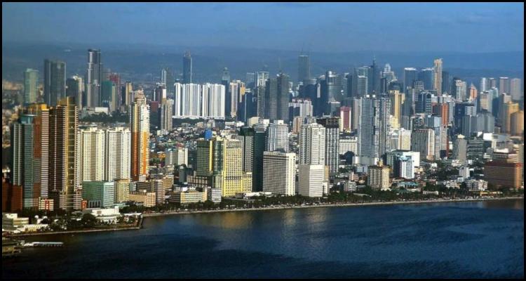 Manila casinos staying closed despite partial lifting of coronavirus restrictions
