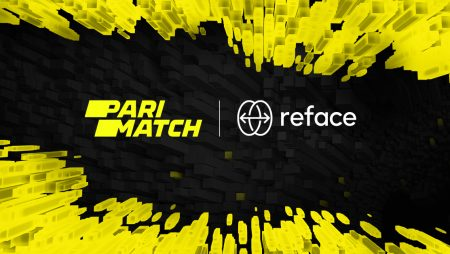 Parimatch Starts a Partnership with Reface and Launches a Global Promo Campaign