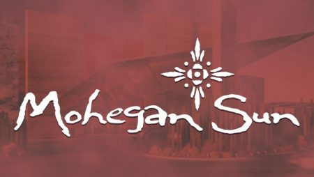 Mohegan Sun Casino at Virgin Hotels Las Vegas Now Open; The First Native American Casino in Sin City