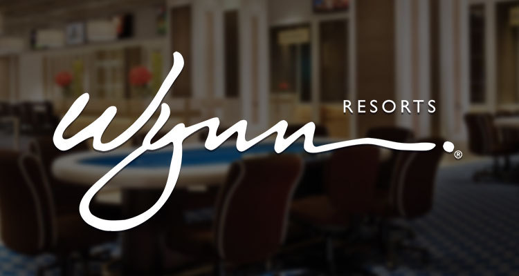 Wynn Las Vegas to host Wynn Summer Classic and adds new Wynn Millions Poker Event