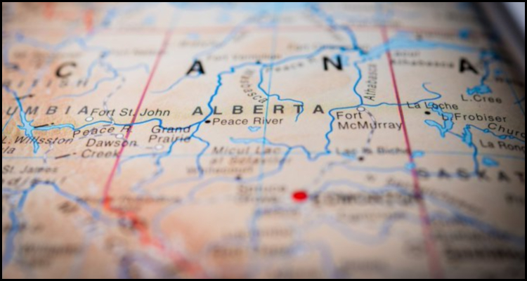 Alberta gaming regulator being sued by pair of tribal casino operators