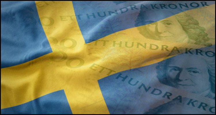 Swedish iGaming operators being frozen out of financial transactions