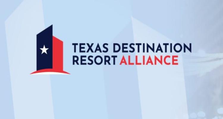 Las Vegas Sands pushing for Texas casinos via new multi-million dollar ad effort