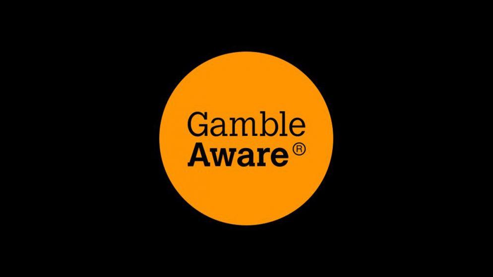 GambleAware Calls for Mandatory Levy in Gambling Act Review Consultation