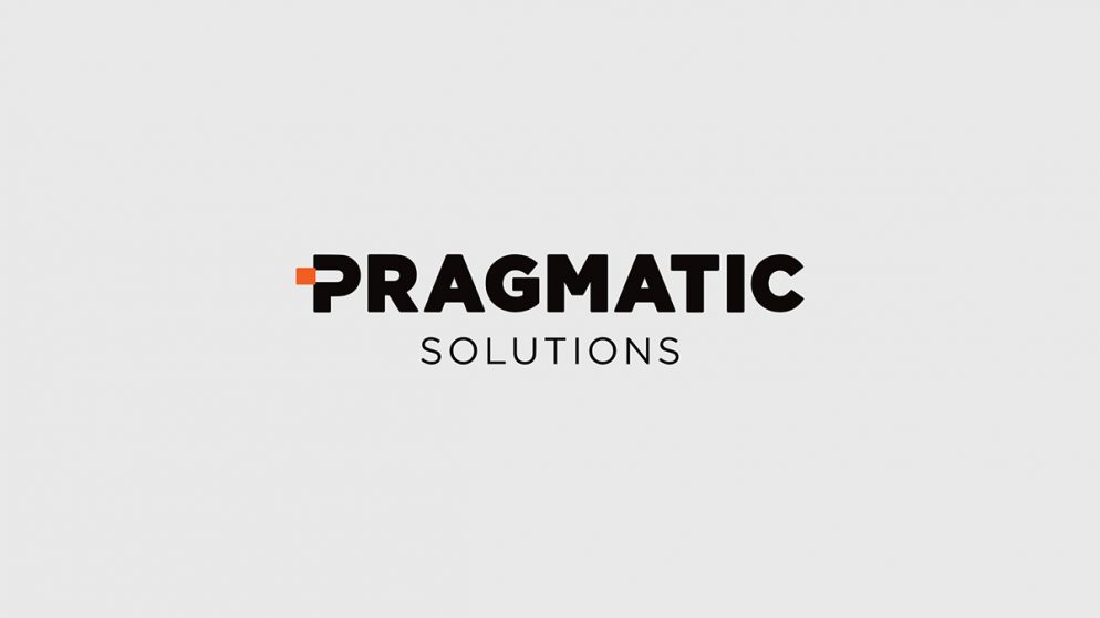 DoubleUp Group partners with Pragmatic Solutions