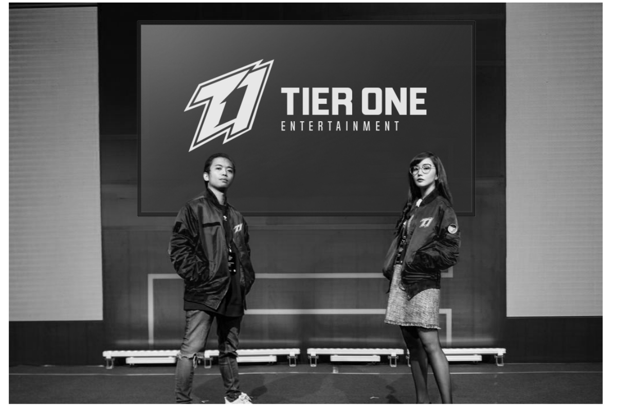 Tier One Entertainment raises Pre-Series A financing to expand presence across Asia
