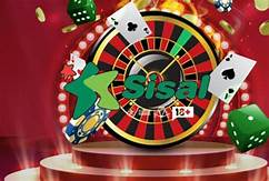 Italian operator joins fight for National Lottery