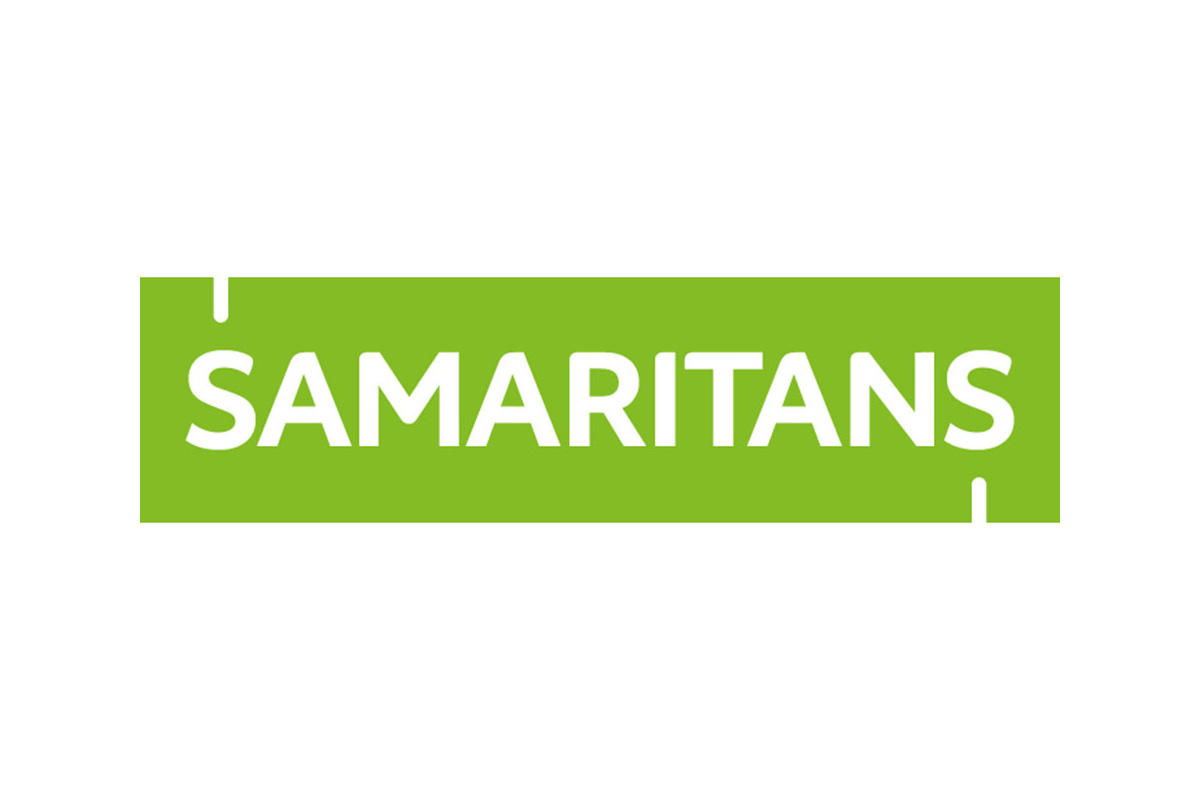 Samaritans Publishes Guidelines to Help Prevent Gambling-related Suicide
