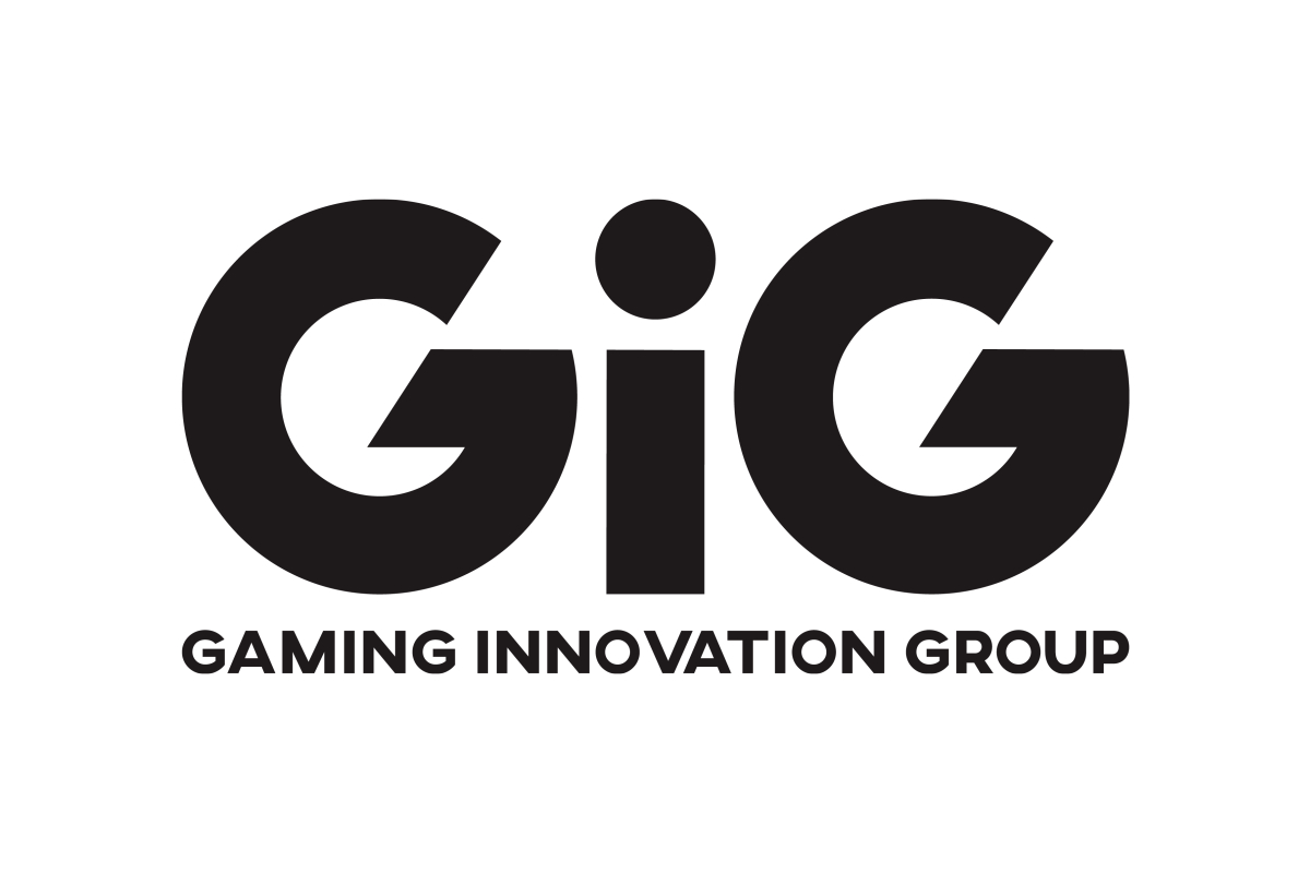 Gaming Innovation Group terminates agreement with European Media Group