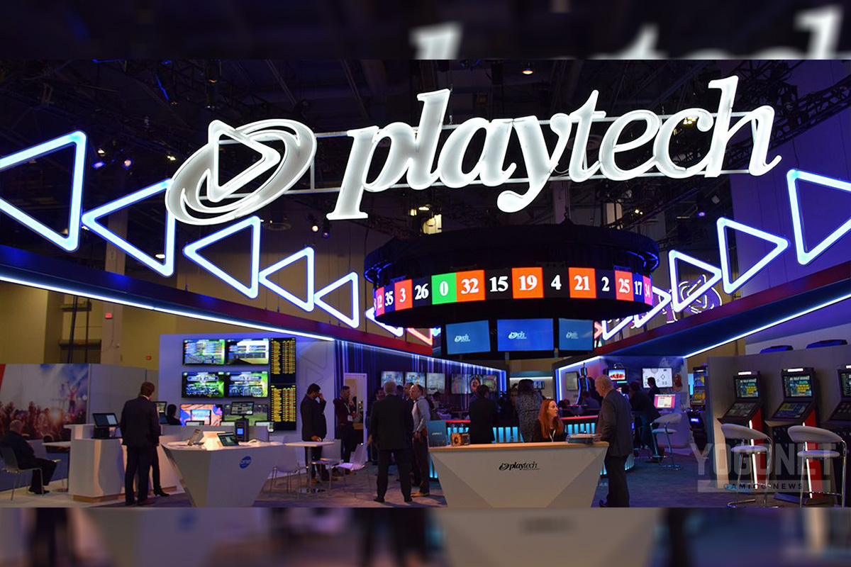 Playtech Unveils New Dedicated Sky Vegas Live Casino Studio