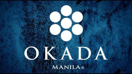 Universal Entertainment Corporation cancels proposed Okada Manila land sale