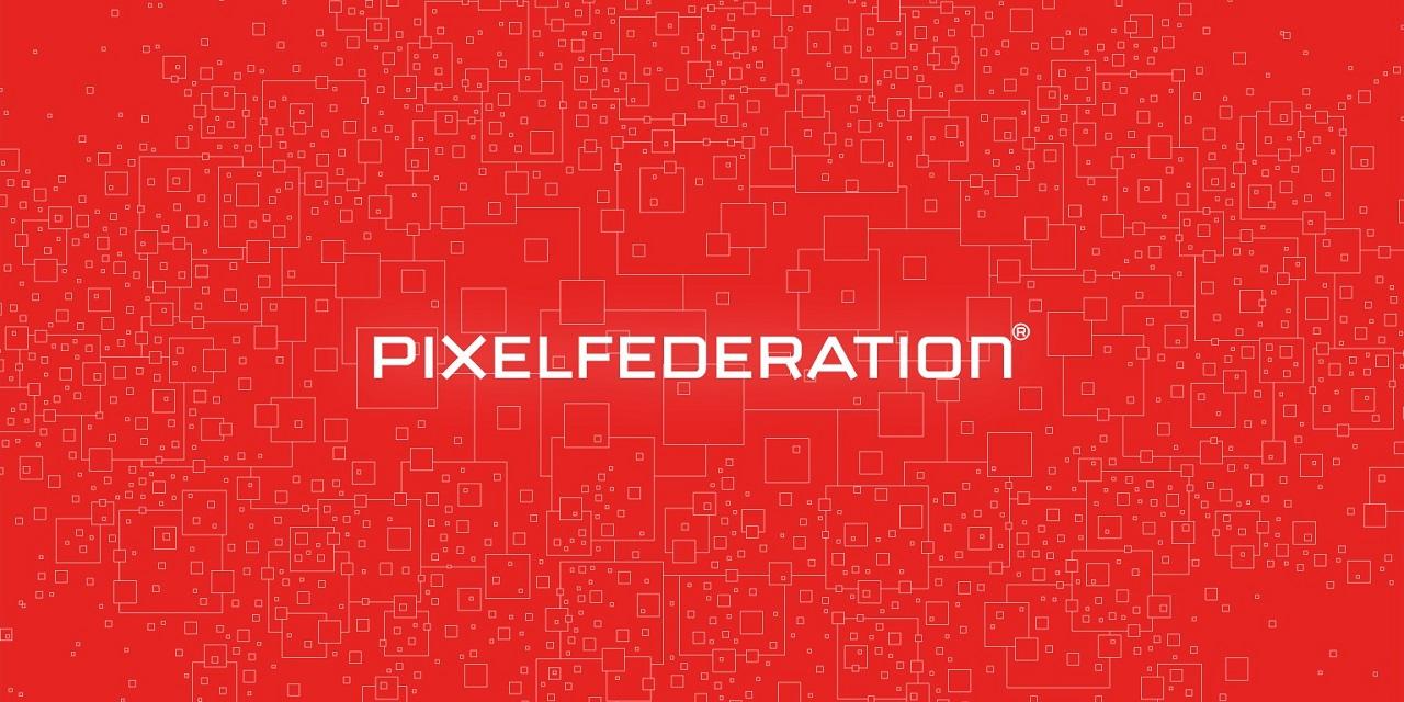 Pixel Federation's Revenues Soar to €47.6M