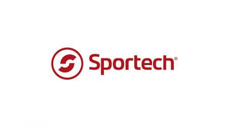 Sportech Revenue Declines 40.6% in 2020