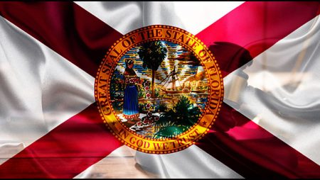 Florida legislators remove online and mobile from proposed gaming compact