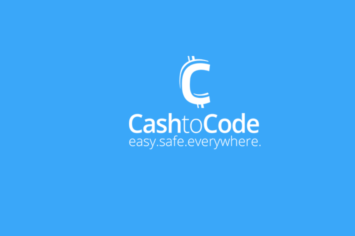 CashtoCode goes live in Nigeria, first step in African expansion
