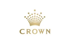 Crown Perth casino in temporary closure