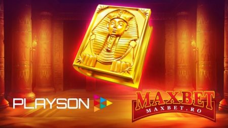 """Playson expands in Romania's """"key market""""; agrees supply deal with MaxBet Entertainment Group for online casino"""