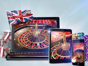 UK gambling review may 'water down' checks