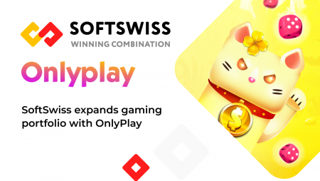 SoftSwiss expands gaming portfolio with OnlyPlay
