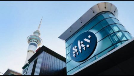 SkyCity Entertainment Group Limited to launch $90 million bond offer