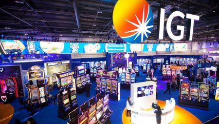 IGT Announces Completion of Sale of its Italian B2C Gaming Business