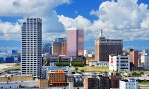 Atlantic City casinos' profits soar