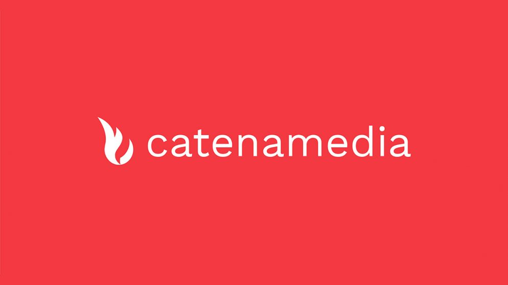 Catena Media Reports a 53% Increase in Revenue for Q1 2021