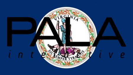 Pala Interative extends U.S. reach via Unibet Sportsbook launch in Virginia