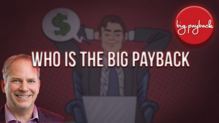 The Big Payback — Name, Age, Job, Net Worth, Biggest Wins