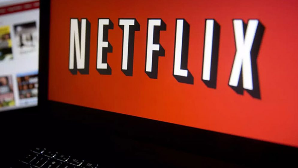 Netflix Plans to Foray into Video Games Industry?